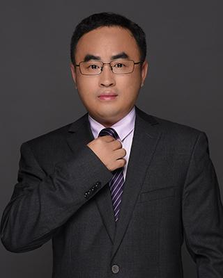北京尚梓律师事务所-江华主任律师