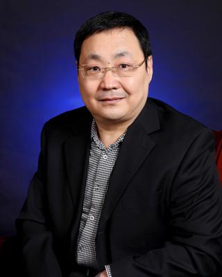 李红钊律师