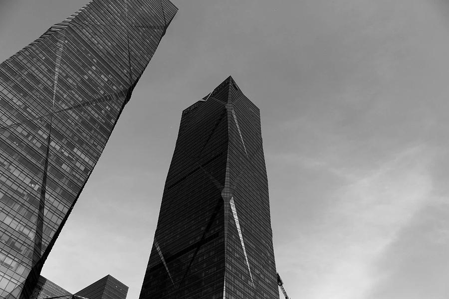 尚梓律师为盈瑞资本管理有限公司提供专项法律服务