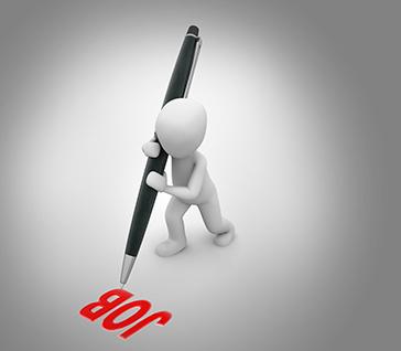 股权转让意向性协议效力如何?